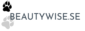 Beautywise.se